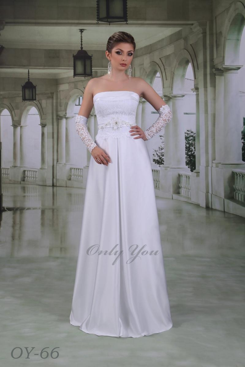 Wedding Dress Only You OY-66
