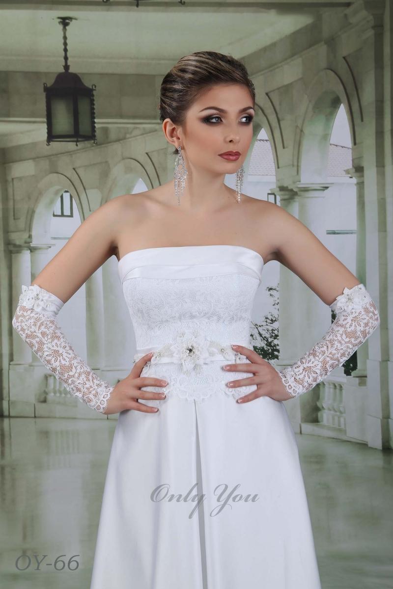 Свадебное платье Only You OY-66
