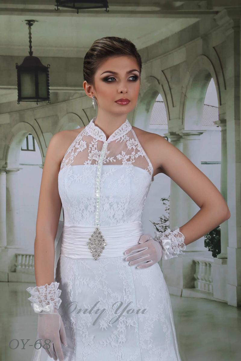 Свадебное платье Only You OY-68