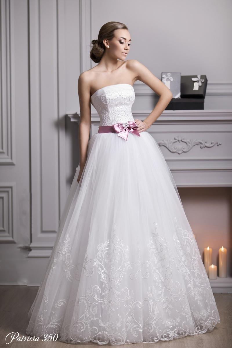 Свадебное платье Viva Deluxe Patricia
