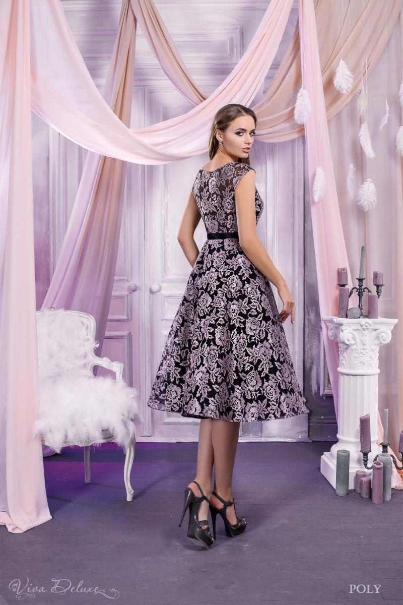 Свадебное платье Viva Deluxe Poli
