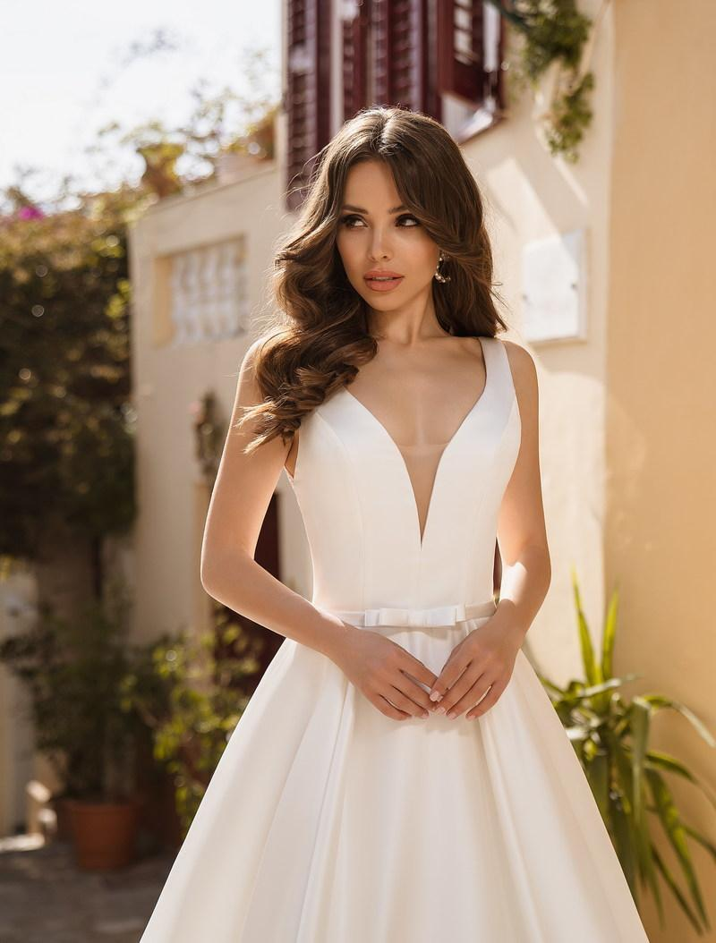 Wedding Dress Supernova SN-107-Glen