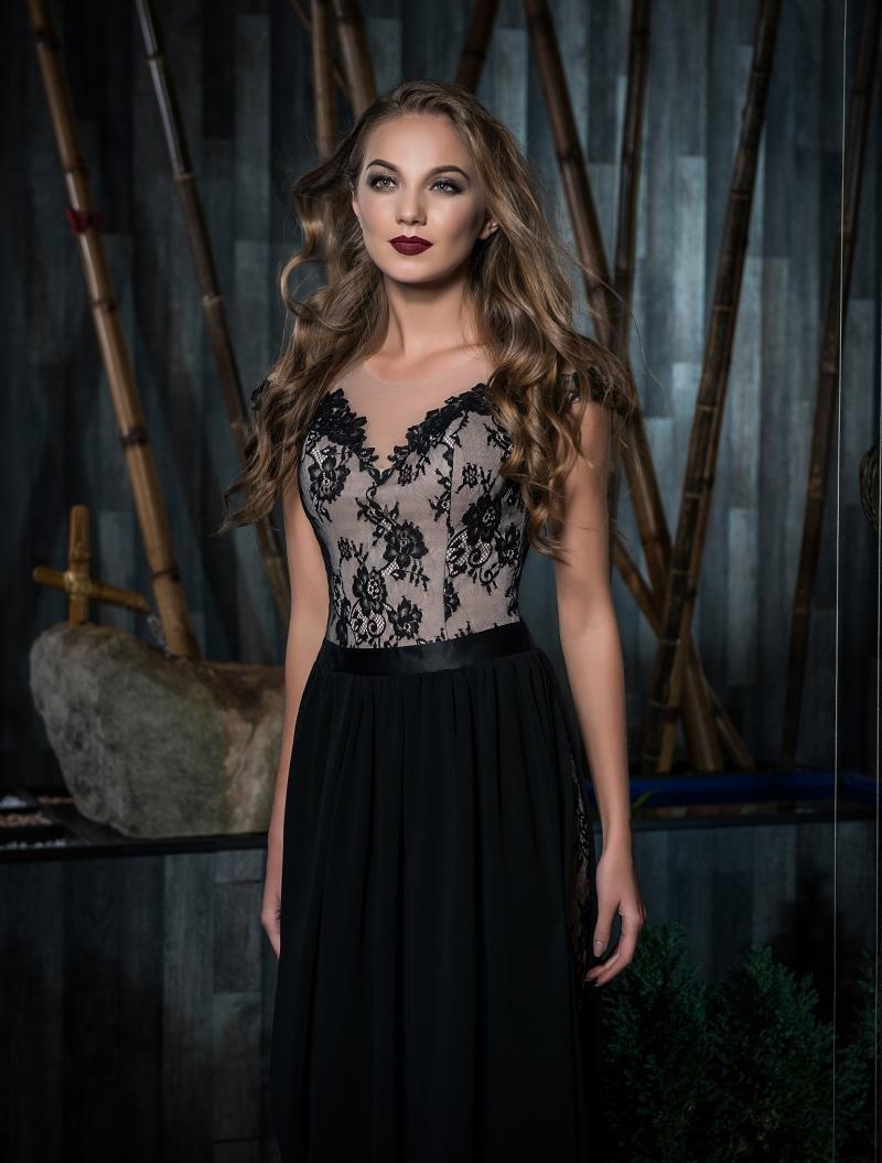 Вечернее платье Ema Bride V-67