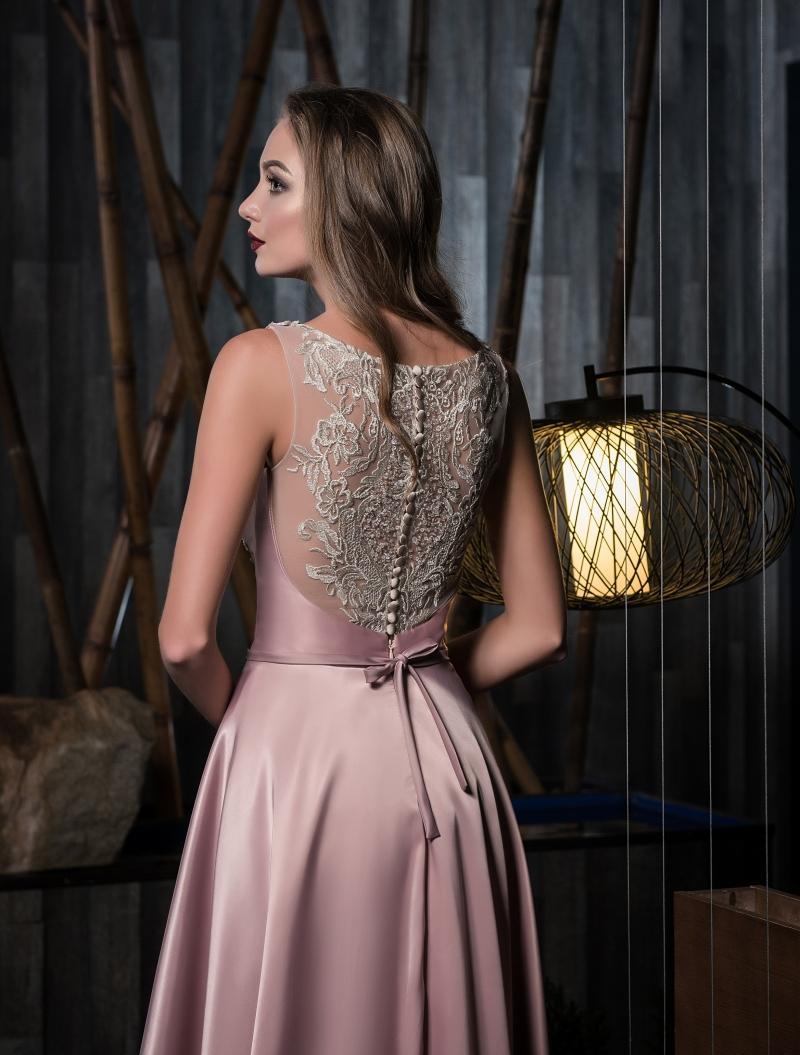 Вечернее платье Ema Bride V-70