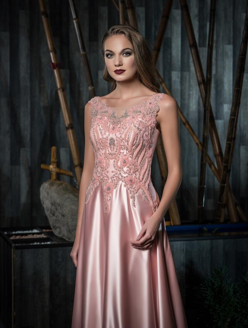 Вечернее платье Ema Bride V-71