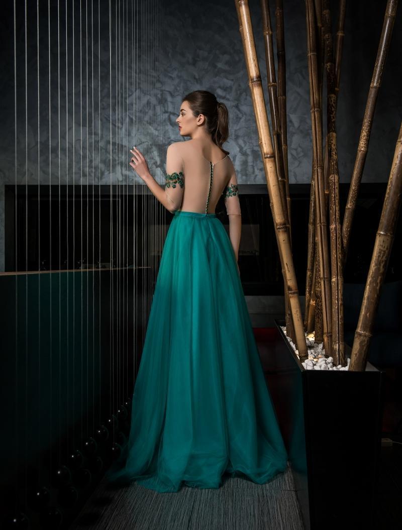 Вечернее платье Ema Bride V-73