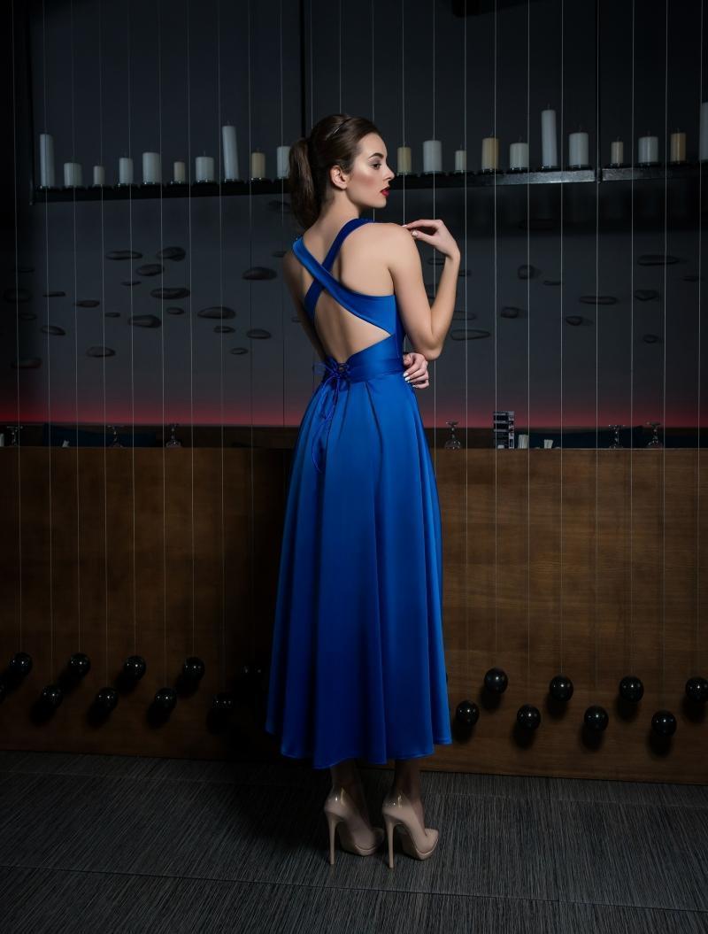 Вечернее платье Ema Bride V-76
