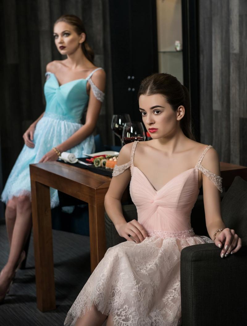 Вечернее платье Ema Bride V-81