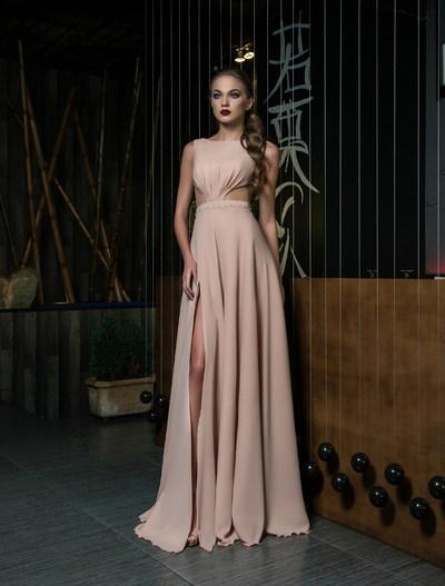 Evening Dress Ema Bride V-82