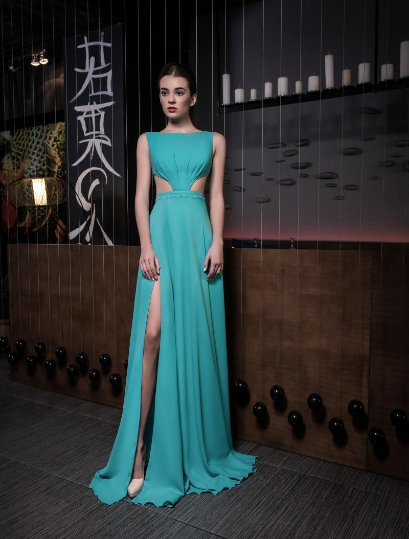 Вечернее платье Ema Bride V-82