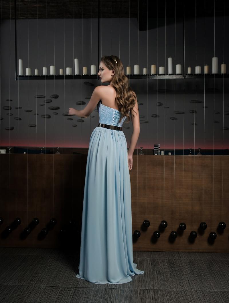 Вечернее платье Ema Bride V-83