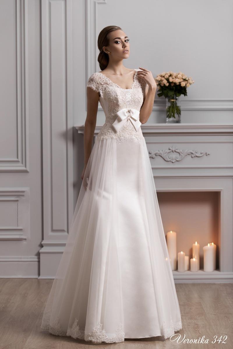Свадебное платье Viva Deluxe Veronika
