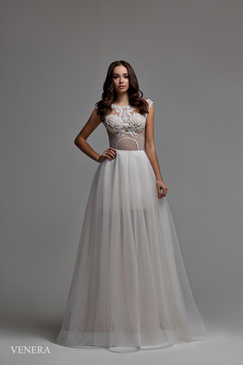 Свадебное платье Viva Deluxe Venera