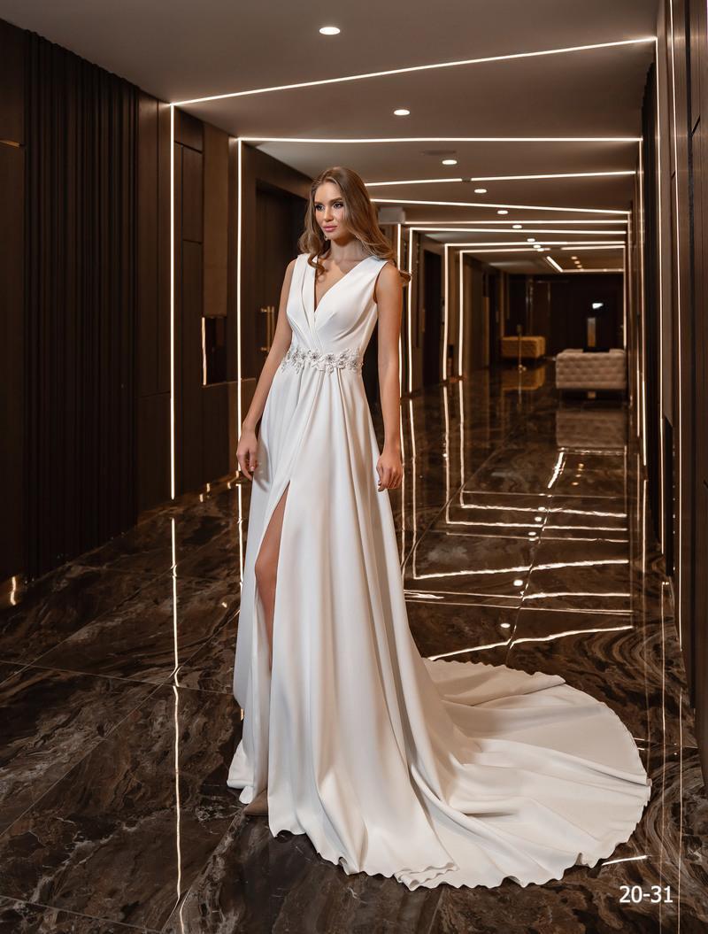 Свадебное платье Ema Bride 20-31