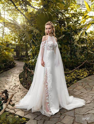 Wedding Dress Ema Bride 19-37