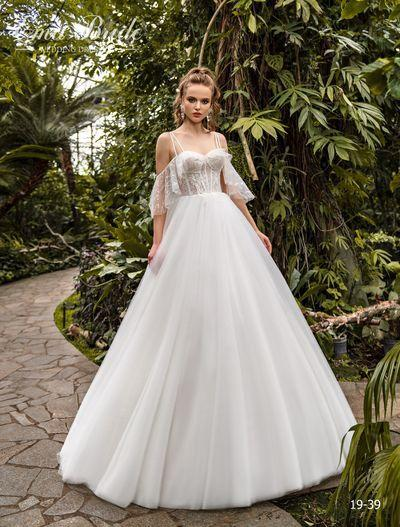 Wedding Dress Ema Bride 19-39