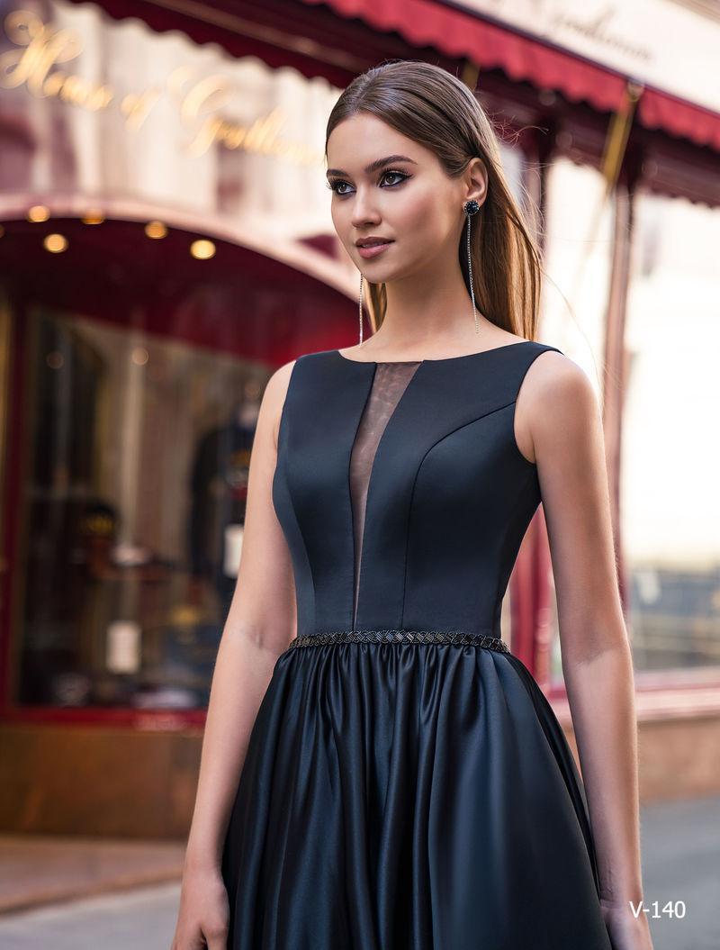 Вечернее платье Ema Bride V-140