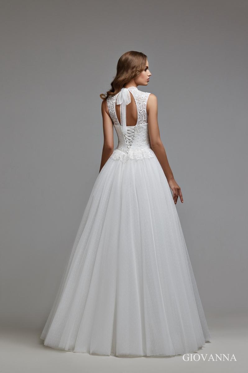 Свадебное платье Viva Deluxe Giovanna 19