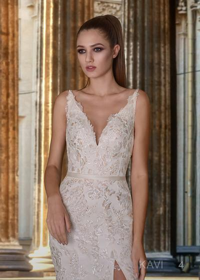 Wedding Dress KaVi (Victoria Karandasheva) 04