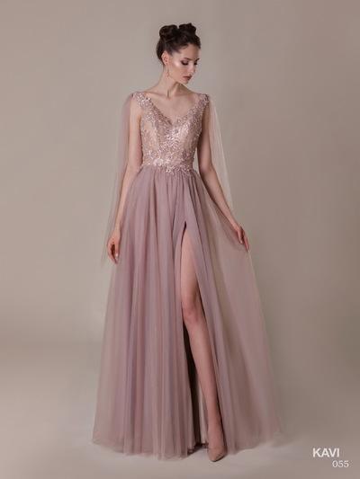 Evening Dress KaVi (Victoria Karandasheva) 055