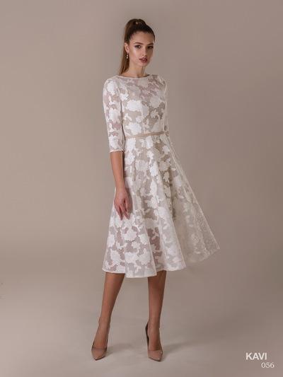 Evening Dress KaVi (Victoria Karandasheva) 056