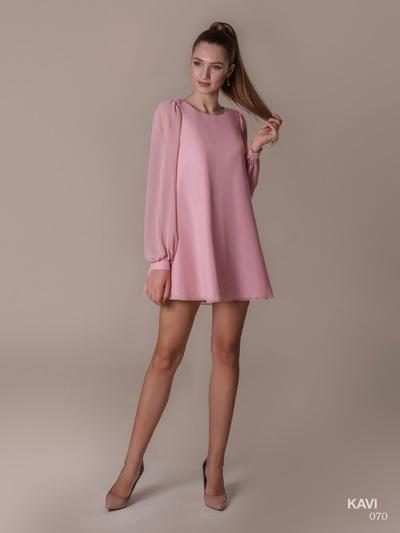 Evening Dress KaVi (Victoria Karandasheva) 070