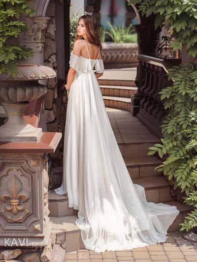 Wedding Dress KaVi (Victoria Karandasheva) 51