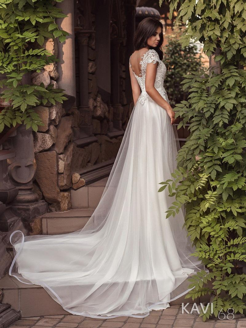 Wedding Dress KaVi (Victoria Karandasheva) 68