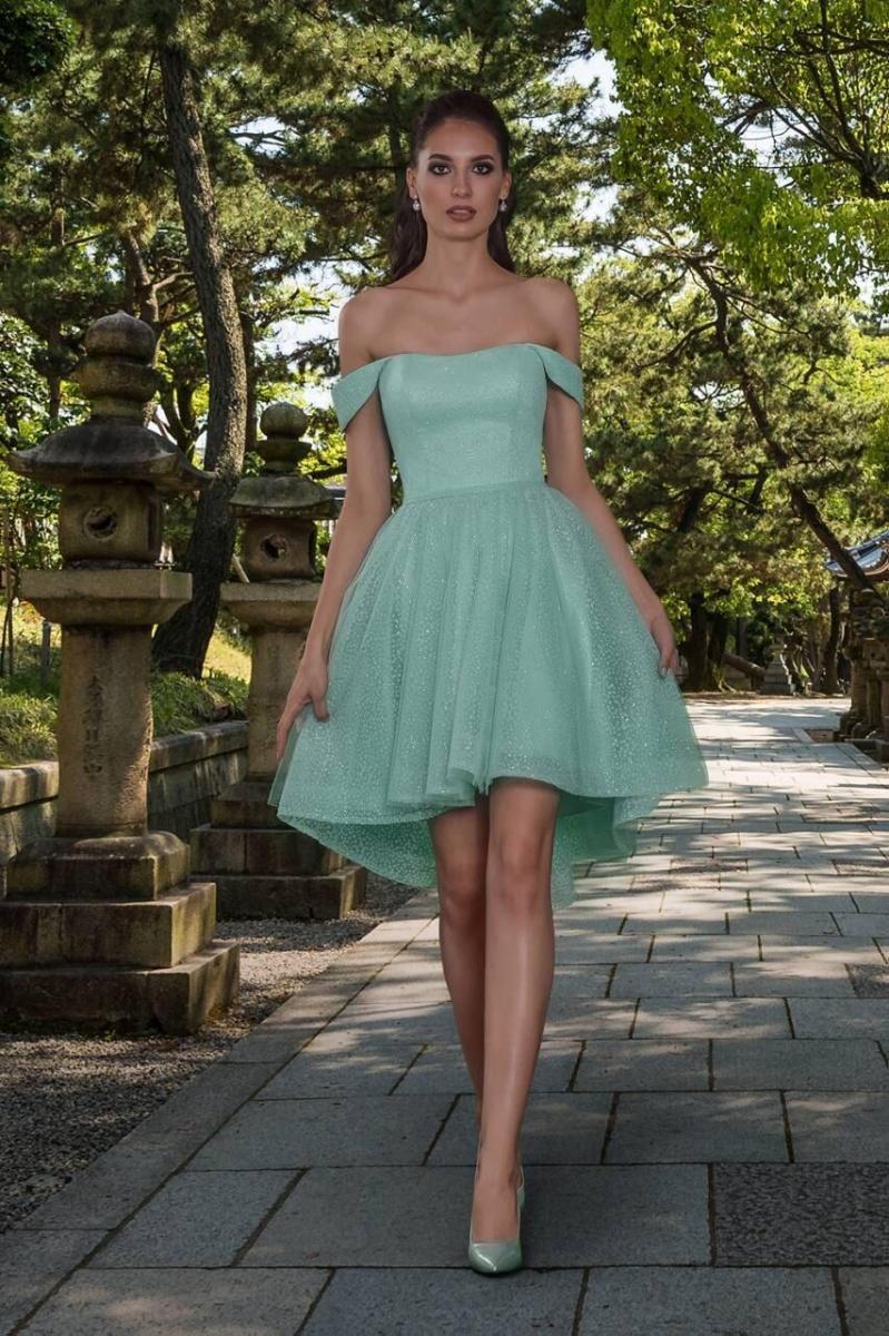 Вечернее платье KaVi (Victoria Karandasheva) 049