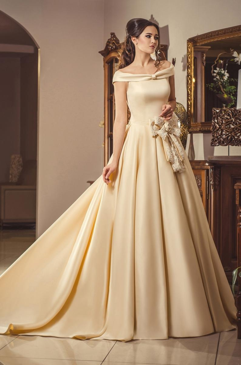 Wedding Dress Victoria Karandasheva 1478
