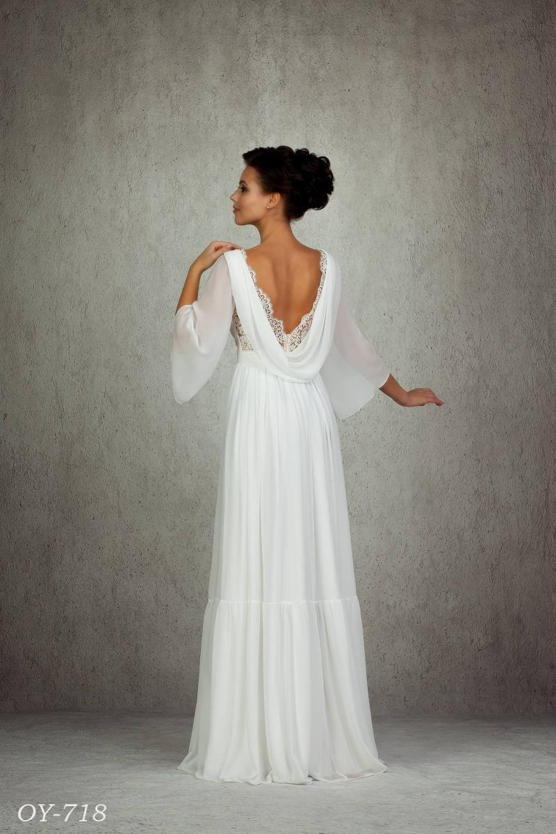 Свадебное платье Only You OY-718