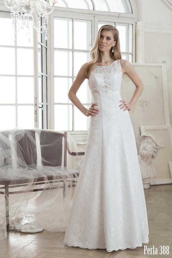 Свадебное платье Viva Deluxe Perla