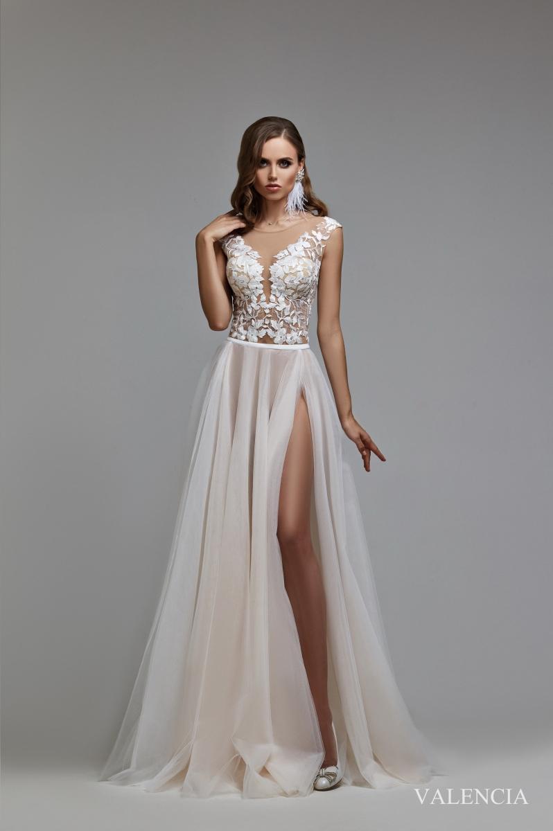 Свадебное платье Viva Deluxe Valencia
